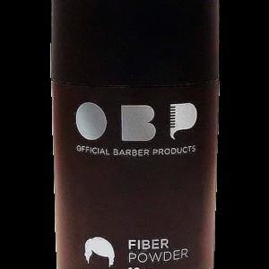 fiber powder obp
