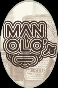 Manolo's Barberia